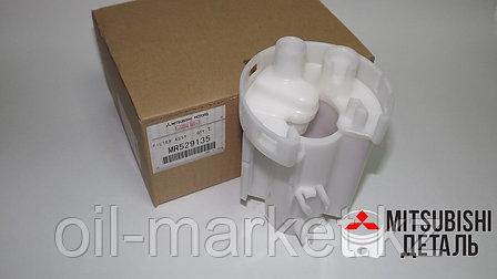 Фильтр топливный Mitsubishi Pajero IV 3.0-3.8/ Pajero III 3.5, фото 2