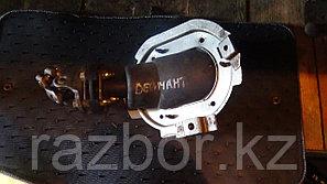 Рулевой карданчик Mitsubishi Diamante
