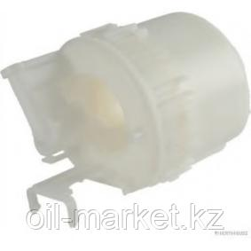 Топливный фильтр Mitsubishi Outlander (CU2W,CU4W,CU5W) 2.0I,2.4I 02/2003-