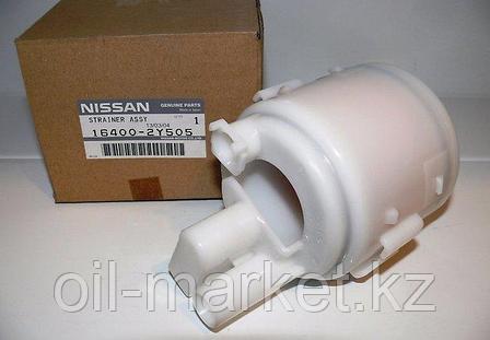 Топливный фильтр Nissan Maxima A33, фото 2