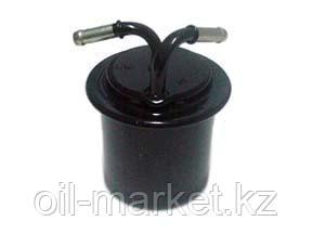 Топливный фильтр SUBARU LEGACY 1.8I,2.0I,2.0IT,2.2I 89-, IMPREZA 1.6I-2.0I 93-