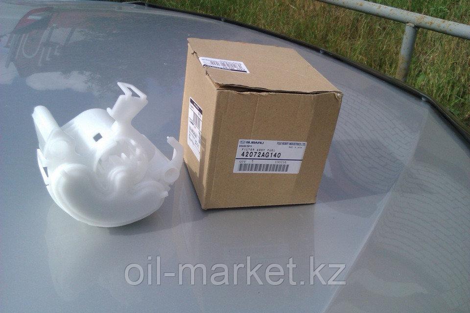 Топливный фильтр Subaru Forester 2.0 SH 07-12/ Impreza 1.6,2.0 11-