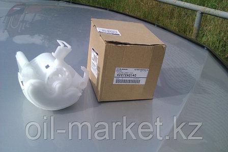 Топливный фильтр Subaru Forester 2.0 SH 07-12/ Impreza 1.6,2.0 11-, фото 2