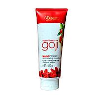 Бэлисс Natural extract Goji  Соль-скраб для тела. Лифтинг-эффект 450 гр.