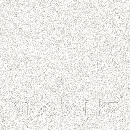 Корейские виниловые обои 4U PREMIUM (метровые)  85021-1