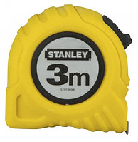 "Рулетка Stanley ""Global Tape"" 3."