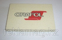 Ракель ORAFOL  фетровый