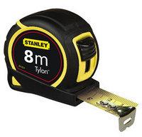 "Рулетка Stanley ""Tylon"" 8 м."
