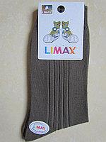 Носки детские Limax, летние