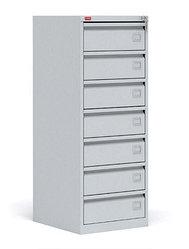 Шкаф картотечный КР-7
