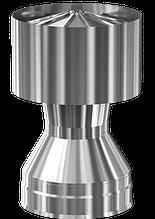 Дефлектор d150