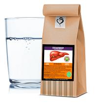 Гепаклинер - средство для восстановления печени