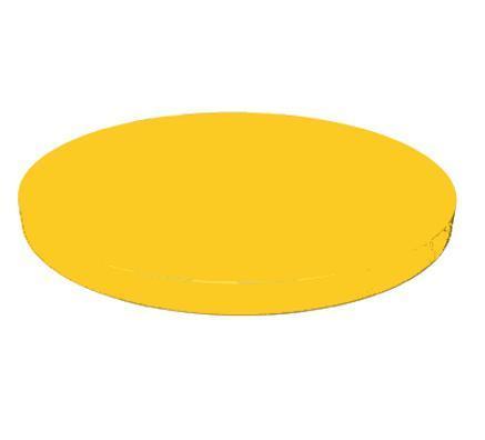 Элемент мягкого комплекса ROMANA ДМФ-ЭЛК-14.05.00 (синий/желтый)