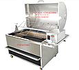 Профессиональная печь с вертелом , фото 9