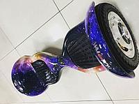Гироскутер Wmotion WM8-14C (cosmos), фото 1