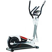 Эллиптический тренажер BH Fitness Athlon Program G2336N