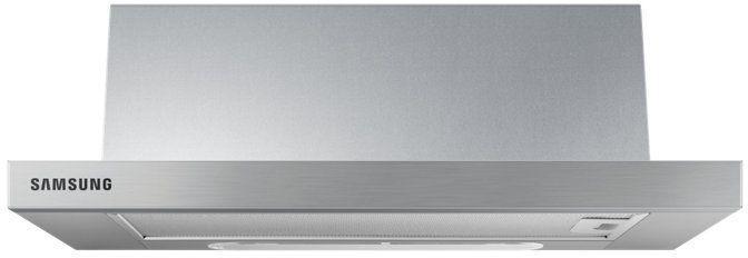 Встраиваемая вытяжка Samsung NK-24M1030IS