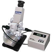 Лабораторный рефрактометр NAR-1T Solid для жидких и твердых образцов