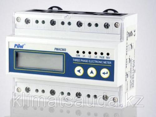 PMAC903