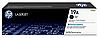 Драм картридж HP CF219A для M102,106,130,134