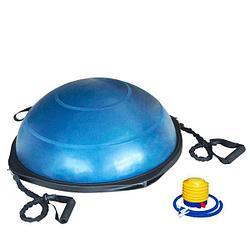 Степ балансировочный BOSU (платформа)