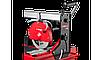 "Электроплиткорез ЗУБР ""МАСТЕР"", длина реза 920 мм, диск 200 мм, глубина реза 90°-32мм/45°-28мм, стол 960x400, фото 4"