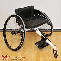 Кресло-коляска для игры в теннис