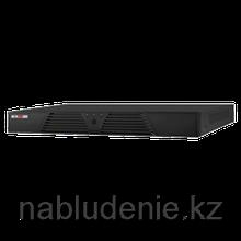 Видеорегистратор Novicam Pro NR1804