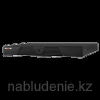 Видеорегистратор Novicam Pro NR1808