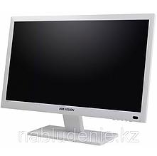 """Видеорегистратор + ЖК монитор 22"""" DS-7600NI-E1/A"""