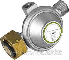 """Пушка ЗУБР """"МАСТЕР"""" тепловая, газовая, 220 В, 33,0 кВт, 760м.куб/час, 2,6кг/ч, фото 3"""