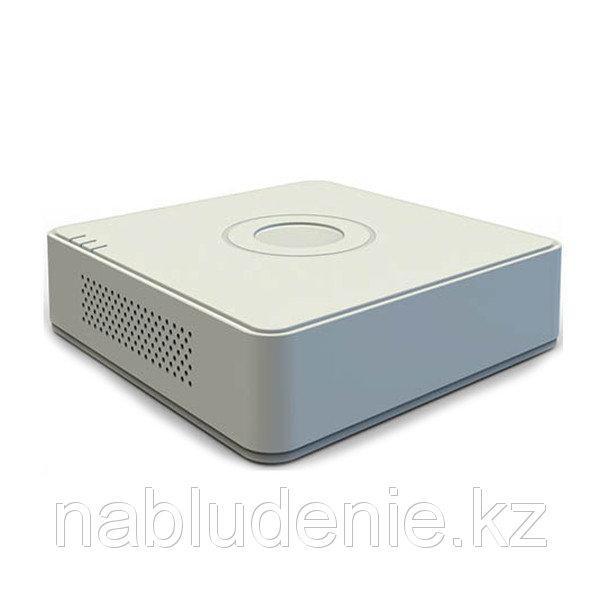 Hikvision DS-7616NI-E2 сетевой видеорегистратор