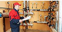 Монтаж систем водоснабжения, фото 1