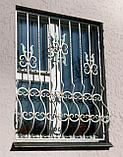 Решетки на окна, фото 4