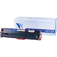 Картридж HP CF211A  для M251,M276 Cyan