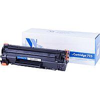 Картридж Canon 725 для LBP-6000,6000B,mf3010