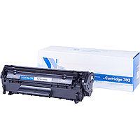 Картридж Canon FX-10 для MF4010,MF4018 OEM, фото 1