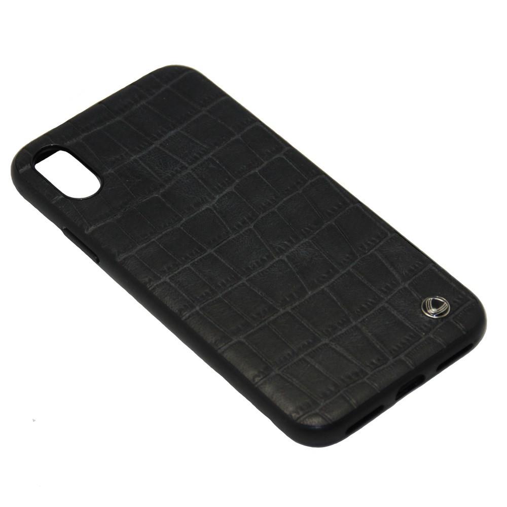 Чехол OCCA Empire iPhone X