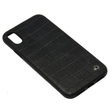 Чехол OCCA Empire iPhone X, фото 2