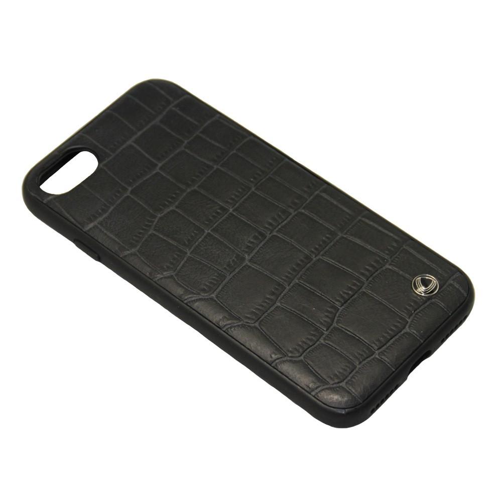 Чехол OCCA Skin iPhone 7 Plus, 8 Plus