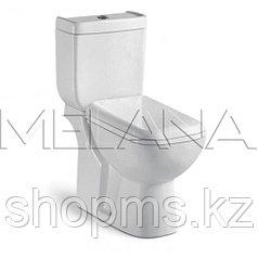 Унитаз Melana 800-2968   !  **
