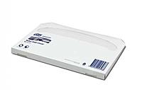 Бумажные покрытия для крышки унитаза