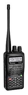 Радиостанция Wouxun KG-816