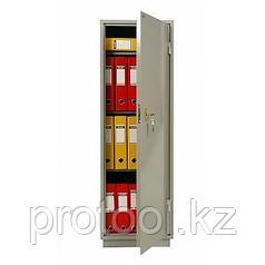 Шкаф бухгалтерский КБС-21