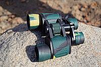 Бинокль Bushnell  7-21x40 мм 00011