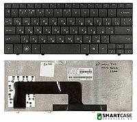 Клавиатура для ноутбука HP Mini 1000 (черная, RU)