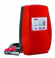 Зарядное устройство Telwin Doctor Charge 130 230V 12-24V