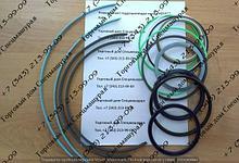 Ремкомплект ковшевого гидроцилиндра для Kato HD1023 (32926090021)