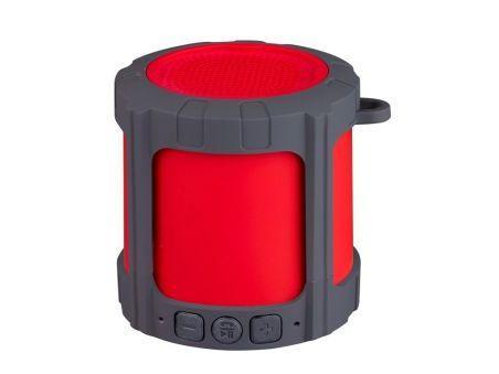 Bluetooth акустическая система Crown micro CMBS-327, Bluetooth версия 2,1+EDR.Радиус действия 10м
