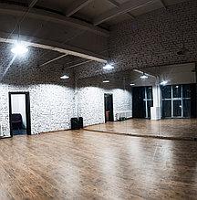 Аренда студии танцев. Танцевального зала.